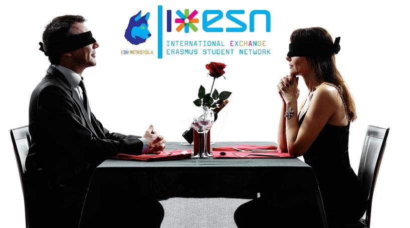 Join UrbanSocial Online Dating and Meet Singles Today