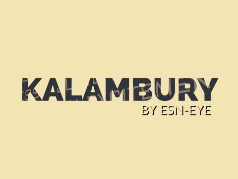 kalambury, poland, esn-eye, sign language