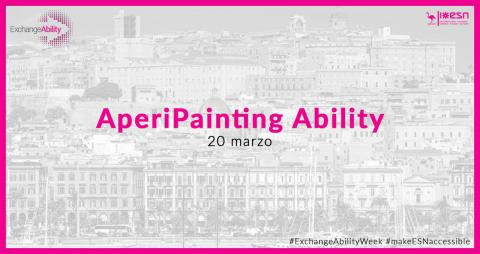 AperiPainting Ability
