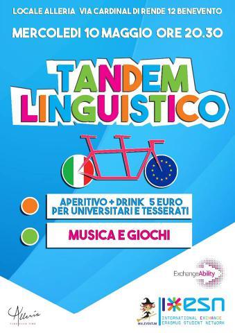 https://www.facebook.com/erasmo.dabenevento/photos/gm.1043903055710984/768883483287863/?type=3&theater