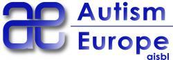 autism-europe logo